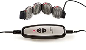 LumiWave Therapy Device Infrared Light