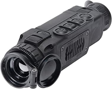 Pulsar Helion XP Thermal Monocular