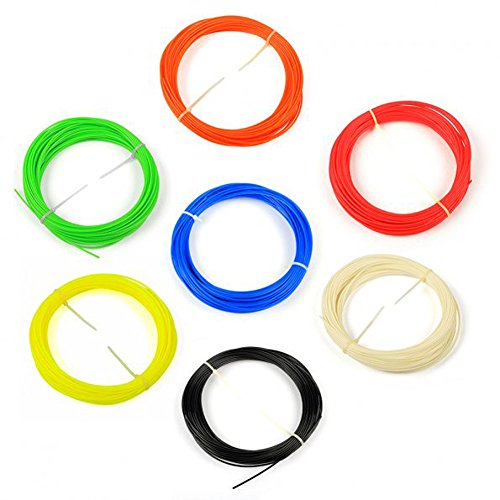 SainSmart 1 75mm Colorful Pack Filament product image