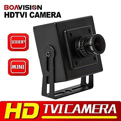 The 8 best cctv camera lens size