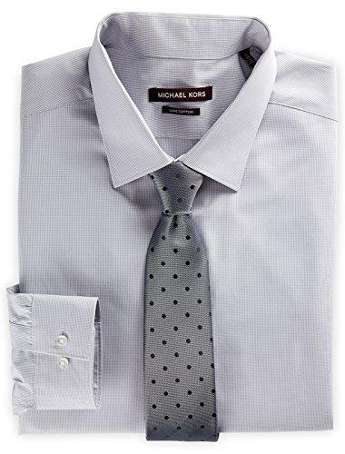 20 38/39 dress shirts - 4