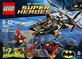 LEGO-LEGO-Super-Heroes-Batman-Manbatto-attack-76011