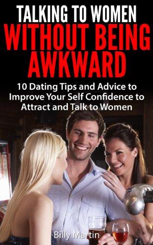 dating-confidence-tips-porngirlimageteen