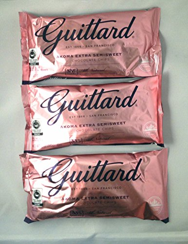 e-guittard-akoma-extra-semi-sweet-chip-fair-trade-12-ounce-pack-of-3