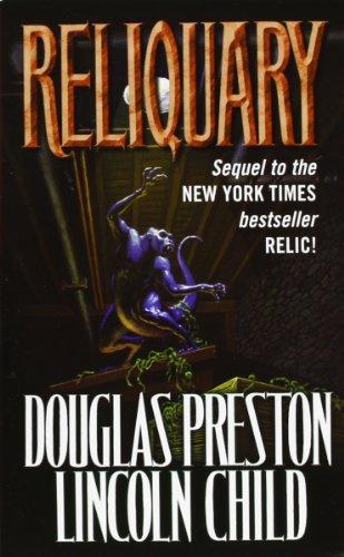 reliquary-pendergast-book-2