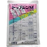 日本曹達 殺菌剤 トップジンM水和剤 250g
