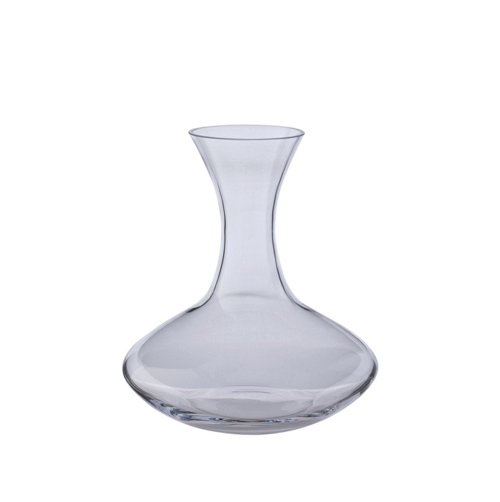 Dartington Crystal Wine Debut Carafe 83DR2396 Dartington Wine Debut Carafe Tabletop darlington