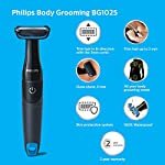 Body Groomer for Men