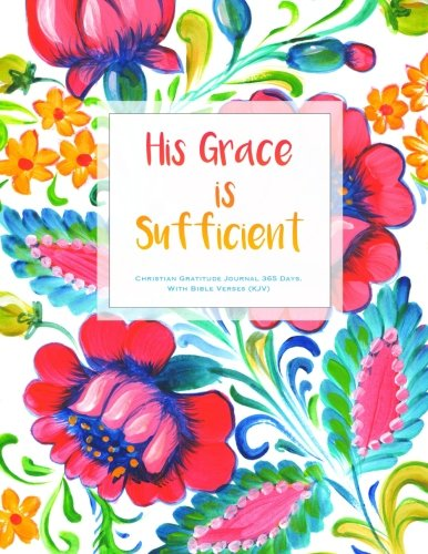 Cheapest copy of His Grace is Sufficient - Christian ...