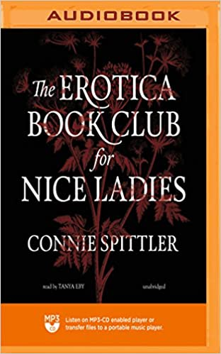 book club Erotica