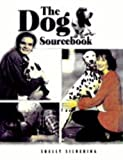 The Dog Sourcebook, Shelly Silbering, 0737301201