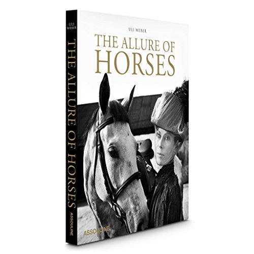 - The Allure of Horses