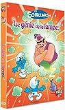 """Afficher """"Les schtroumpfs n° Le génie de la lampe Les Schtroumpfs"""""""
