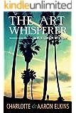 The Art Whisperer (An Alix London Mystery Book 3)