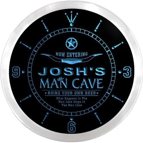 Man Cave Pub Sign - 9