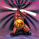 Rubicon/America Dreams