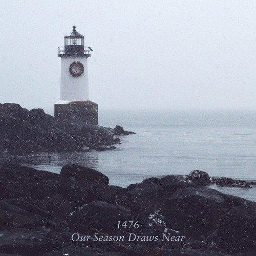 1476 - Our Season Draws Near (Limited Edition, Bonus Tracks, 2PC)