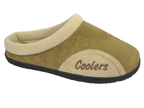 Zapatos Coolers para hombre JKmpr