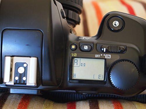 Nikon AF F-601 F 601 F601 Body Camera Reflex: Amazon.es: Electrónica
