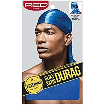 Amazon Com Drippy Rags Apparel Silky Durags For Men