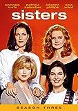 Sisters: Season Three