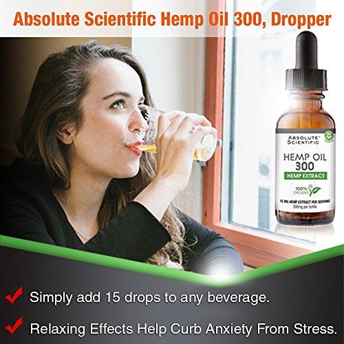 Absolute-Scientific-Hemp-Oil-300-Dropper