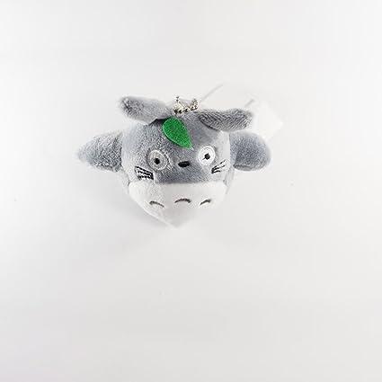 Amazon.com: Mi vecino Totoro 4