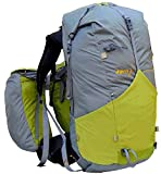 Aarn Featherlite Freedom Bodypack-Large