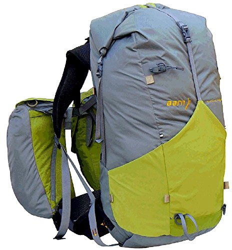 Aarn Featherlite Freedom Bodypack-Large by