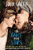 The Fault in Our Stars (Movie Tie-in) by John Green (2014-04-08)
