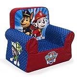 Paw Patrol Comfy Chair