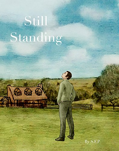 Still Standing: A soldier's journey through PTSD by [Foster, S.]