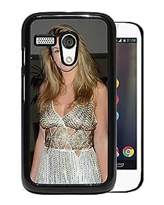 New Custom Designed Cover Case For Motorola Moto G With Amy Willerton Girl Mobile Wallpaper(37).jpg