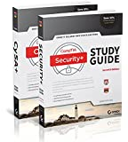 Unable to Print CompTIA A+ Complete Study Guide eBook