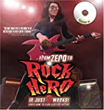 From Zero to Rock Hero in Six Weeks, Owen Edwards, 0061809942