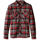 Outdoor Research Men's Crony L/S Shirt