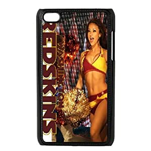 Cell Phone Case For Ipod Touch 4 SF1011168279