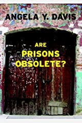 Are Prisons Obsolete? (Open Media Series) Kindle Edition