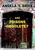 Are Prisons Obsolete? (Open Media Series)