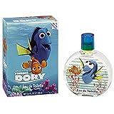 Disney Finding Dory for Kids Eau De Toilette Spray, 3.4 Oz