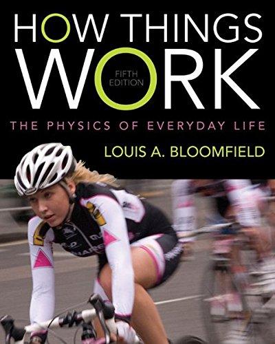 Science How Things Work - 7