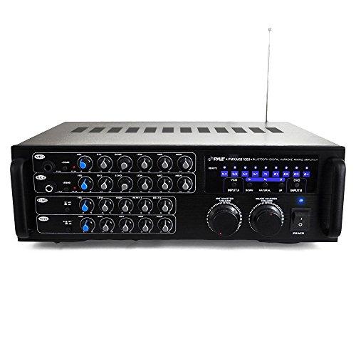 Amazon.com: Home Audio: Electronics: Home Audio ...