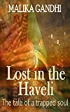 Download Lost in the Haveli: The tale of a trapped soul in PDF ePUB Free Online