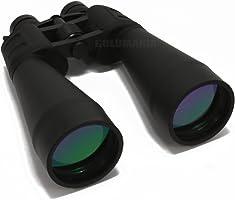 Binoculo Profissional Bluetek 23Km 20x180x100 BM180 super alcance + Bolsa