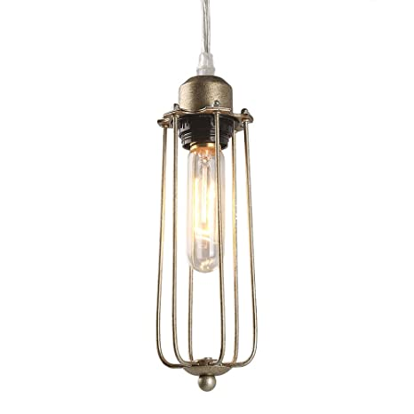 Lnc industrial pendant lights wire cage ceiling lamps tubular edison lnc industrial pendant lights wire cage ceiling lamps tubular edison pendant lighting aloadofball Image collections