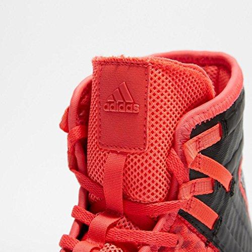 Adidas Speedex 16.1 Boxeo Zapatillas - SS17 - 47.3