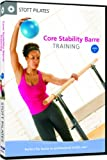 STOTT PILATES: Stability Barre Training, Level 1