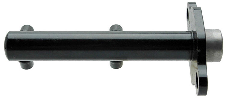 Serta 858386 Encasement Cover Black Perfect Fit Industries