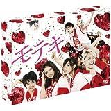モテキDVD-BOX (5枚組)