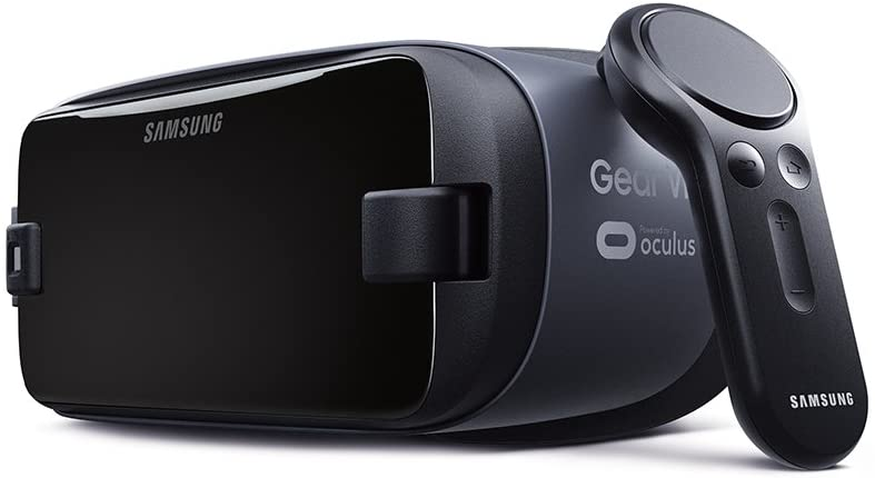 Cheap VR headset for PC Gaming and Steam in 2021 1